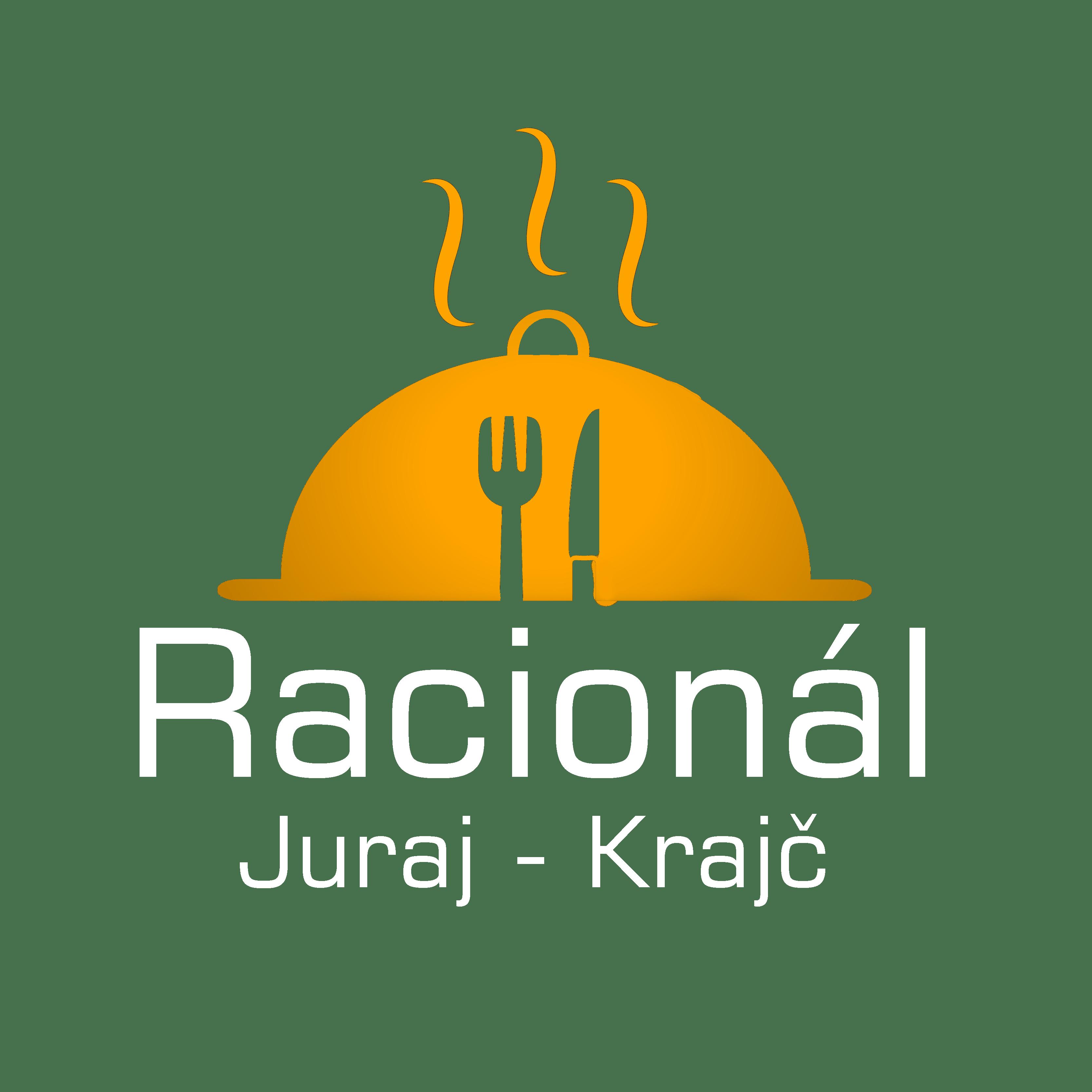 Juraj Krajč - Racionál